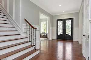 5 East Lane Madison Boro, NJ 07940