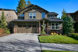 19694 Harvard Place Bend, OR 97702