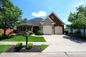 783 Woodside Dr Villa Hills, KY 41017