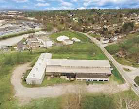 Mercer County PA Commercial Properties for Sale - Mercer