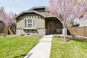61115 Solitude Lane Bend, OR 97702