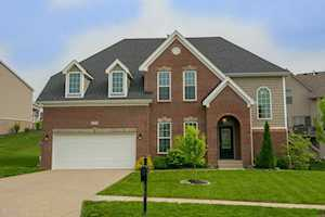 111 Lacewood Way Louisville, KY 40023