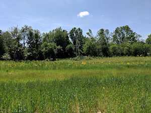 7503 Lone Oak Ct Crestwood, KY 40014