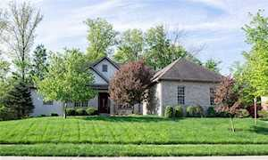 10735 Hidden Oak Way Indianapolis, IN 46236