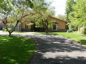 2336 Longview Bishop, CA 93514
