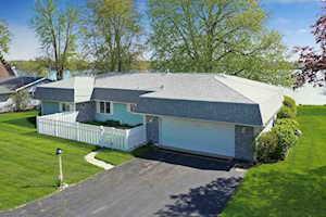 10682 N Grove Road Milford, IN 46542