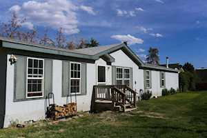 50 Mountain View Chalfant/Bishop, CA 93514