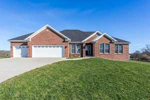 1238 Ford Hampton Winchester, KY 40391