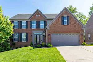 448 Glengarry Way Fort Wright, KY 41011