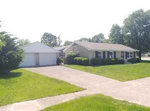 998 Lane Allen Road Lexington, KY 40504