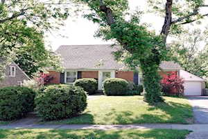 178 St Ann Drive Lexington, KY 40502