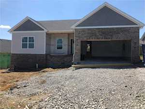 623 Colby Ridge Boulevard Winchester, KY 40391
