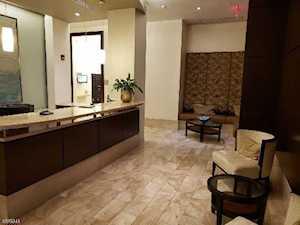40 W. Park Place Unit 212 Morristown Town, NJ 07960