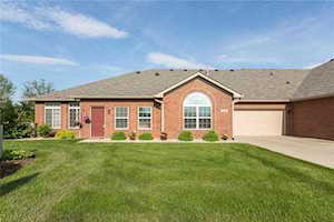 2733 Stones Bay Drive Greenwood, IN 46143