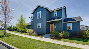 63797 Stanley Way Bend, OR 97701