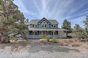 65244 85th Street Bend, OR 97703