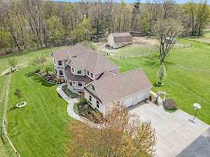 19518 County Road 16 Bristol, IN 46507