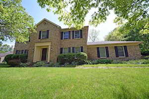 8431 Heritage Drive Symmes Twp, OH 45249