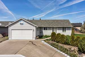 63357 Brody Lane Bend, OR 97701