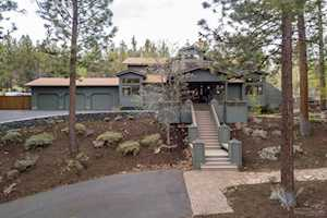 2125 Stover Bend, OR 97703
