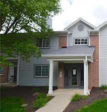 8142 Brookmont Court #205 Indianapolis, IN 46278