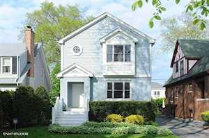 591 N Pleasant Ave Highland Park, IL 60035