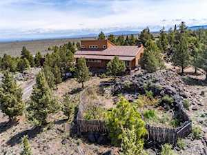 22437 Victoria Lane Bend, OR 97702