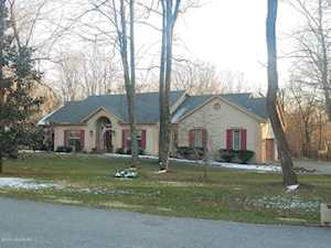 100 Sunnyside Ct Pewee Valley, KY 40056