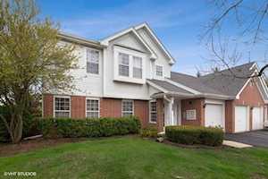 1404 W Crane St #1 Arlington Heights, IL 60004