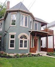 527 W Third Street Lexington, KY 40508