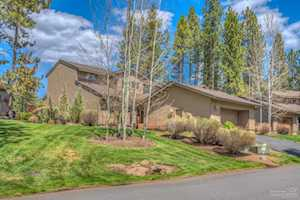 60571 Seventh Mountain Drive Bend, OR 97702