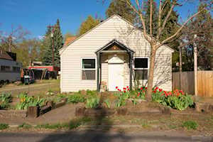 1220 5th Street Bend, OR 97701