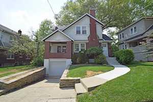 1227 Paxton Avenue Cincinnati, OH 45208