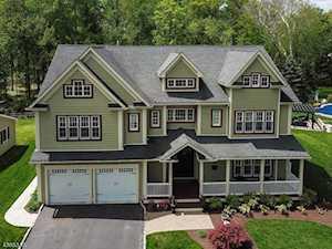1450 Dunn Pky Mountainside Boro, NJ 07092