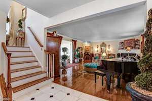 29 Old Harter Road Morris Twp., NJ 07960
