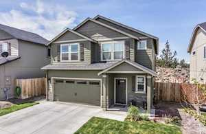 63047 Amherst Place Bend, OR 97701