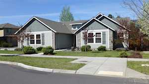 61753 Camellia Street Bend, OR 97702