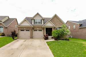 209 Mallory Meadow Way Nicholasville, KY 40356