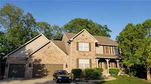 745 Pioneer Woods Drive Indianapolis, IN 46224