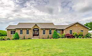 782 Handy Pike Harrodsburg, KY 40330