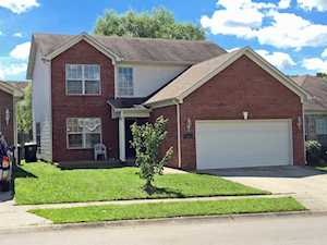 2768 Goldenrod Lane Lexington, KY 40511