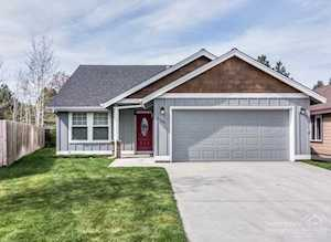 2489 Saranac Place Bend, OR 97701