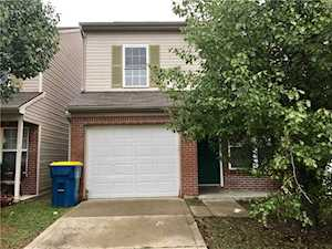 7756 Mountain Stream Indianapolis, IN 46219