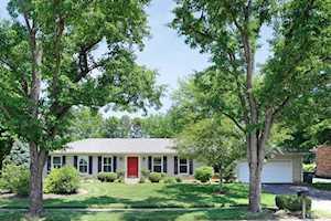 2105 Paige Court Lexington, KY 40502