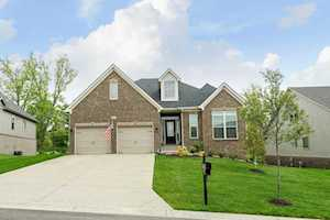 17913 Duckleigh Ct Fisherville, KY 40023