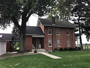 68146 County Road 25 New Paris, IN 46553