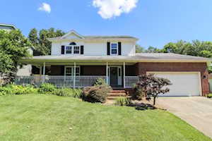 367 Colony Drive Versailles, KY 40383