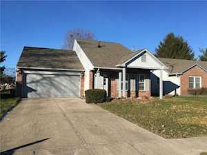 4728 Sheehan Place Indianapolis, IN 46254