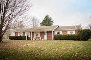 400 Oakwood Drive Lawrenceburg, KY 40342