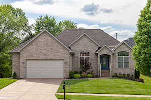 13208 Holly Forest Rd Louisville, KY 40245